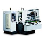 Fresadora vertical de engrenagens H 80-200